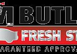 JBFS_logo-300px