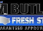 JBFS_logo-blue-300px