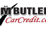 jimbutler-carcredit