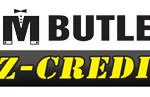 jimbutler-ezcredit
