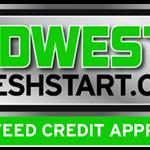 MWFS_Logo_JAN17-02-400×150